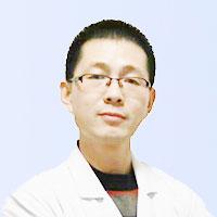 秦明珠 副主任医师