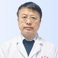 王驰 副主任医师