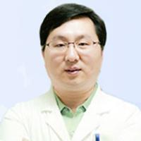 陈亮 副主任医师