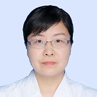 朱笋 副主任医师
