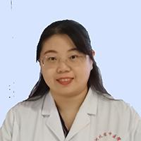 王峥嵘 副主任医师