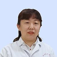 王敬 副主任医师