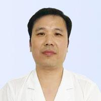 许光仓 副主任医师