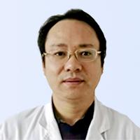 郑灏 副主任医师