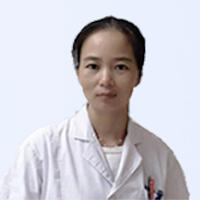 徐秀云 副主任医师