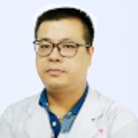 张元飞 副主任医师