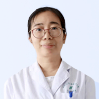 王海燕 副主任医师