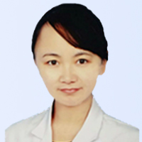 张艳凯 副主任医师