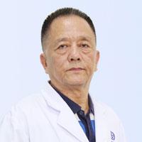 王泽民 主任医师