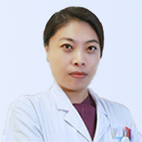 周丹 副主任医师