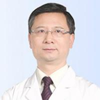 李勇 主任医师