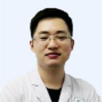 崔方博 副主任医师