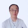 杨丽丽 副主任医师