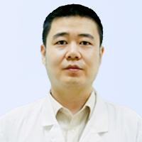 李海东 副主任医师