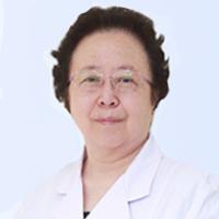 王阿丽 主任医师