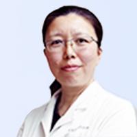 刘国莉 主任医师