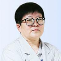 蔡亭 副主任医师