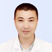 赵玉林 副主任医师