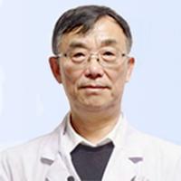 杨博华 主任医师