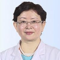 黄海涛 副主任医师