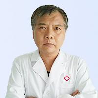 张龙 副主任医师