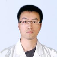张鞾 副主任医师