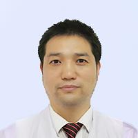 杨松 主任医师