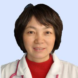 王雪梅 主任医师