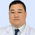 陈武山 主任医师