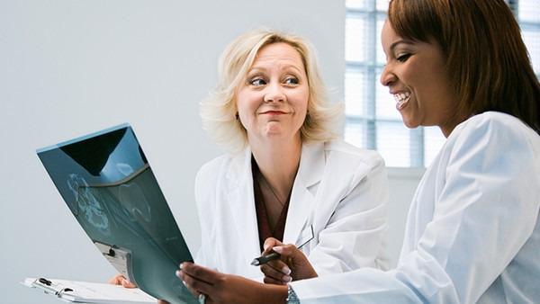 阴道出血应该做什么检查
