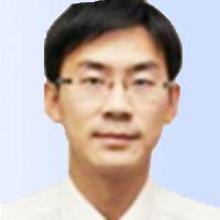 王凯 主任医师