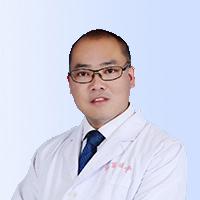 龙振昼 副主任医师