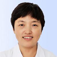 韩诗淼 主任医师
