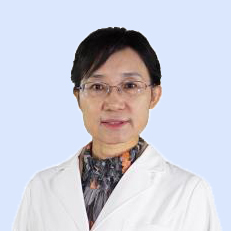 冯淬灵 主任医师