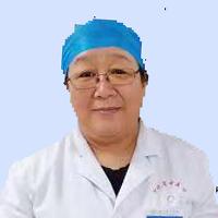 何红涛 副主任医师