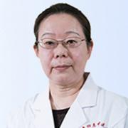 赵红 主任医师