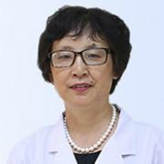 陈艳 主任医师