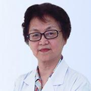 贺稚平 主任医师