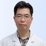 陈卫衡 主任医师