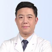 刘浩 副主任医师