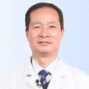 朱瑜琪 主任医师