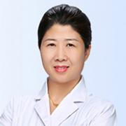 尹连荣 主任医师