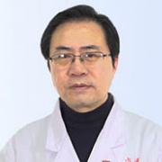杨宝钟 主任医师