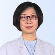 彭玉清 主任医师