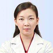 梁伟中 主任医师