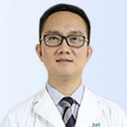 杜辉 副主任医师