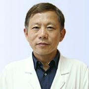 张国喜 副主任医师